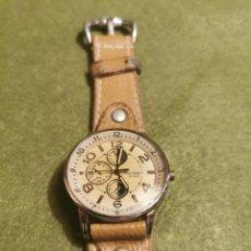 Relojes automáticos: RELOJ MUNDELL M 9220. Lote 194590960