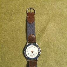Relojes automáticos: RELOJ DE PULSERA. Lote 194591113