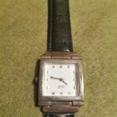Relojes automáticos: RELOJ DE PULSERA. Lote 194591326