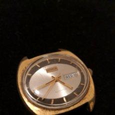 Relojes automáticos: RELOJ AUTOMÁTICO BENRUS. Lote 194739996