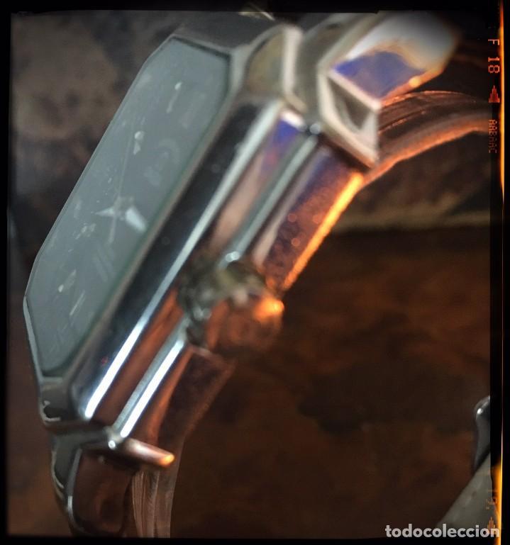 Relojes automáticos: ELEGANTE RELOJ AUTOMÁTICO - Foto 2 - 194761503