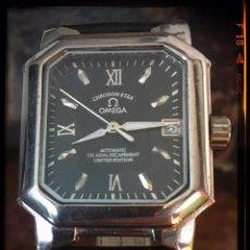 Relojes automáticos: ELEGANTE RELOJ AUTOMÁTICO. Lote 194761503
