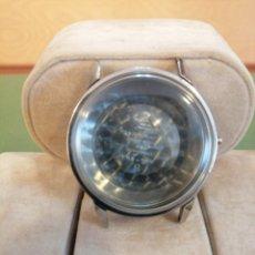 Relojes automáticos: CAIXA ÓMEGA AUTOMATIC SEAMASTER. Lote 194872362