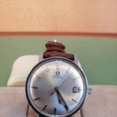 Relojes automáticos: ÓMEGA AUTOMATIC SUISSE. Lote 194873200