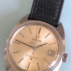 Relojes automáticos: RELOJ OMEGA AUTOMATICO CONSTELLATION CALIBRE 564 AÑOS 60 . Lote 194894948
