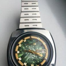 Relojes automáticos: RARO CITIZEN 61-0518. FINALES DE LOS AÑOS 60. Lote 194911907