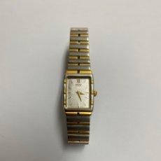 Relojes automáticos: RE-25. RELOJ DE PULSERA SEIKO PARA MUJER.. Lote 195069975