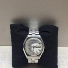 Relojes automáticos: RELOJ SEIKO 6109-8019-P. Lote 195127927