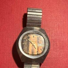 Relojes automáticos: RELOJ AUTOMÁTICO ORIENT. Lote 195145512