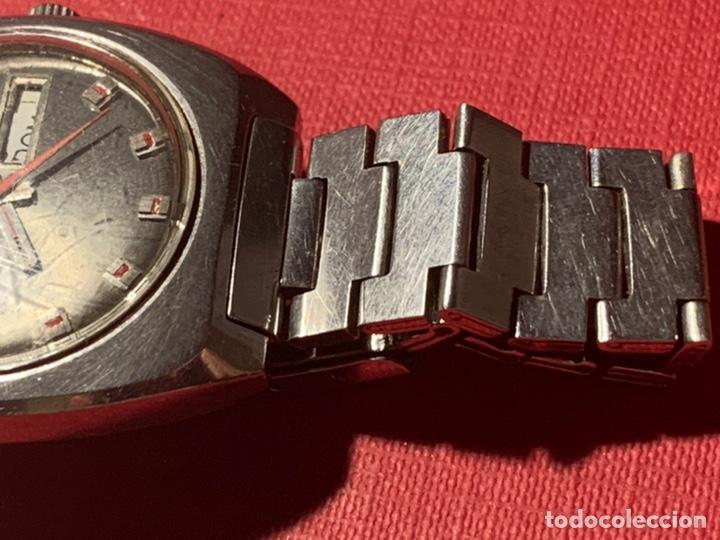 Relojes automáticos: Reloj automático Radiant Blumar - Foto 6 - 195145917