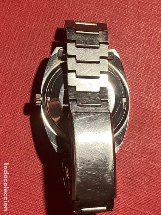 Relojes automáticos: Reloj automático Radiant Blumar - Foto 8 - 195145917