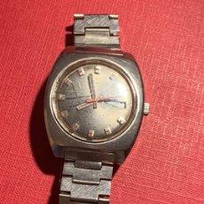 Relojes automáticos: RELOJ AUTOMÁTICO RADIANT BLUMAR. Lote 195145917