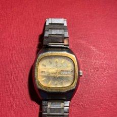 Relojes automáticos: RELOJ AUTOMÁTICO RADIANT BLUMAR. Lote 195237850