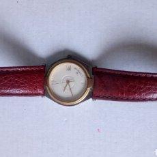 Relojes automáticos: RELOJ L'ETOILE. SWISS MADE.. Lote 195263480