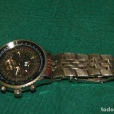 Relojes automáticos: RELOJ DE PULSERA AUTOMATICO JARAGAR, (D13). Lote 195316183
