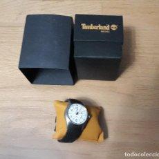 Relojes automáticos: RELOJ DE PULSERA TIMBERLAND. Lote 195338480