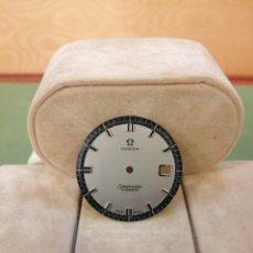 Relojes automáticos: MOSTRADOR ÓMEGA AUTOMATIC. Lote 195430928