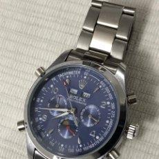 Relojes automáticos: RELOJ AUTOMATICO. Lote 195506206