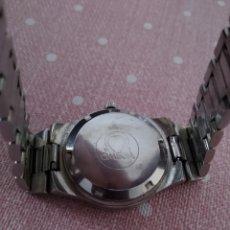 Relojes automáticos: RELOJ OMEGA GENEVE CALIBRE 1012. Lote 195511602
