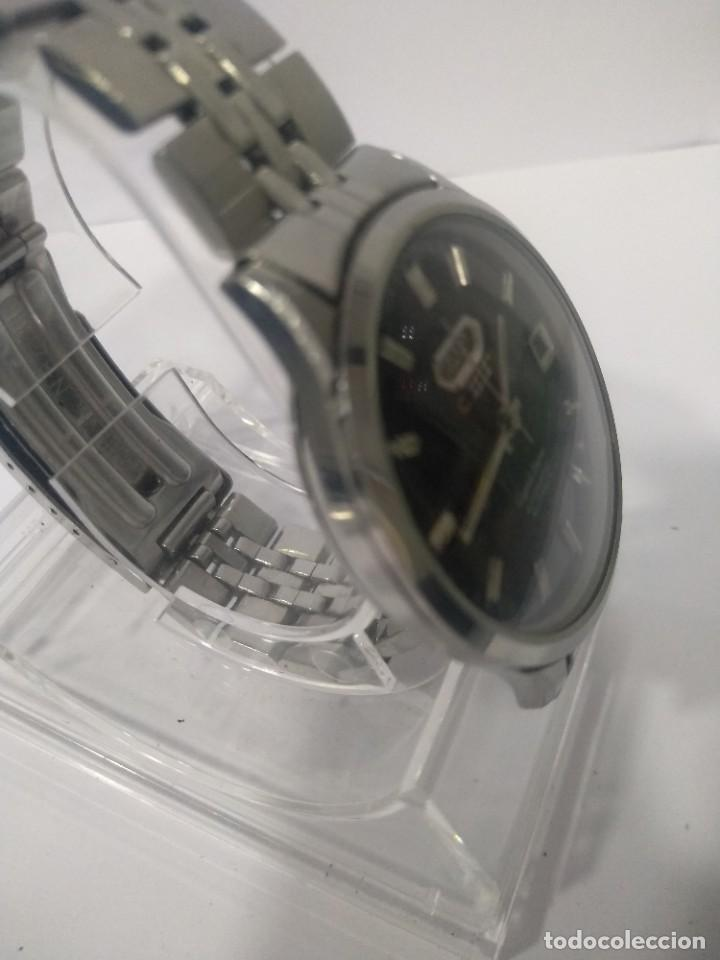 Relojes automáticos: CITIZEN - Foto 4 - 198261278