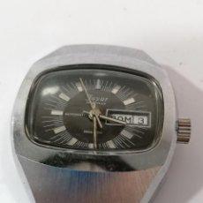 Relojes automáticos: RELOJ NOS. Lote 198355571