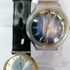 Relojes automáticos: FESTINA. Lote 198460096