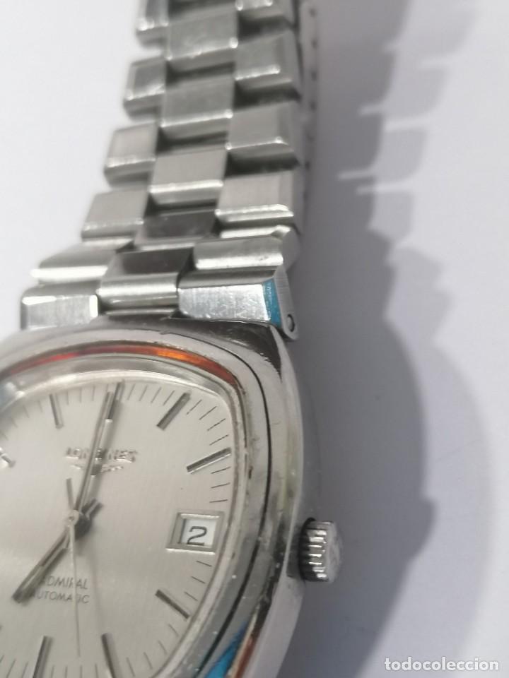 Relojes automáticos: LONGINES - Foto 6 - 198753768