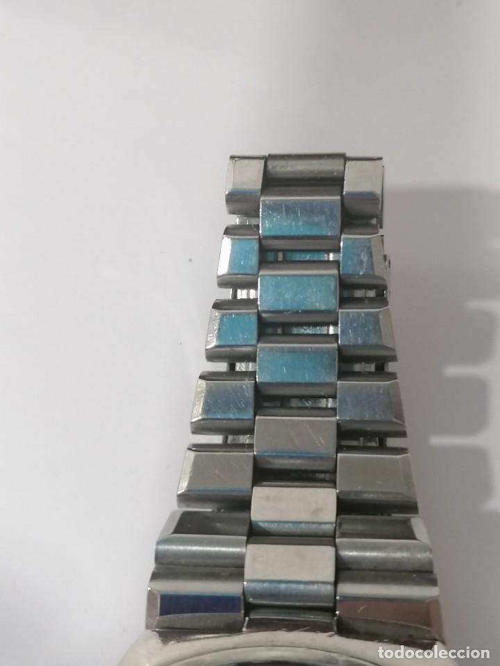 Relojes automáticos: LONGINES - Foto 7 - 198753768