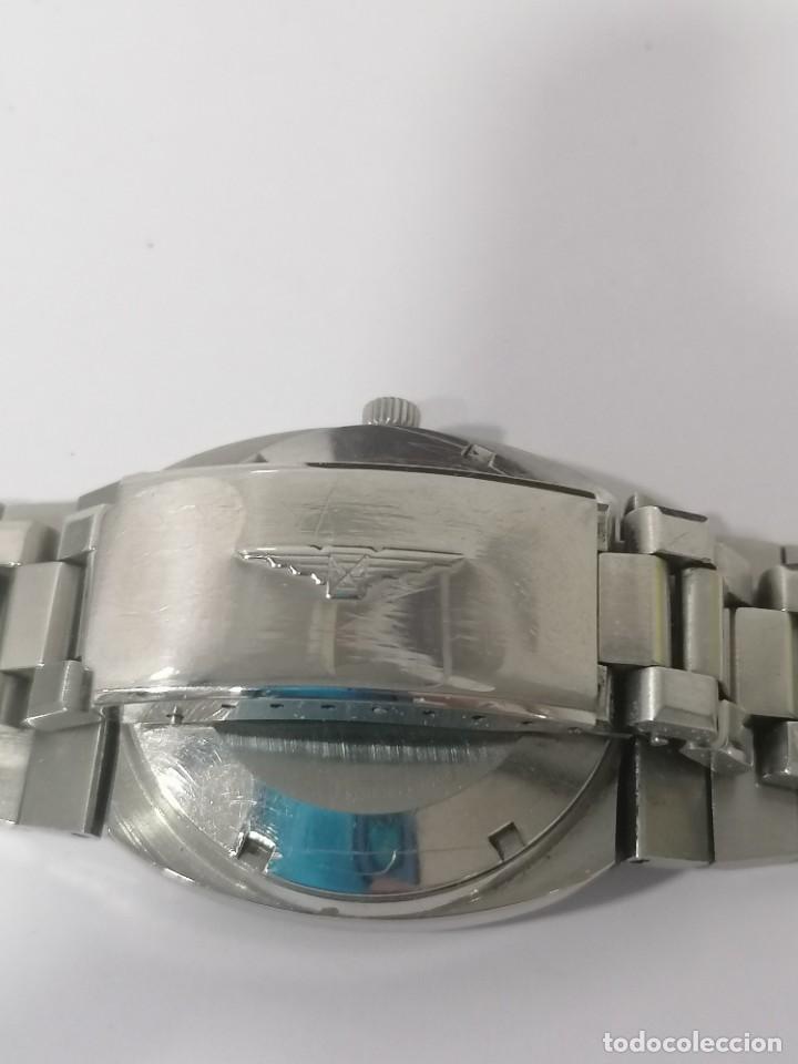 Relojes automáticos: LONGINES - Foto 8 - 198753768