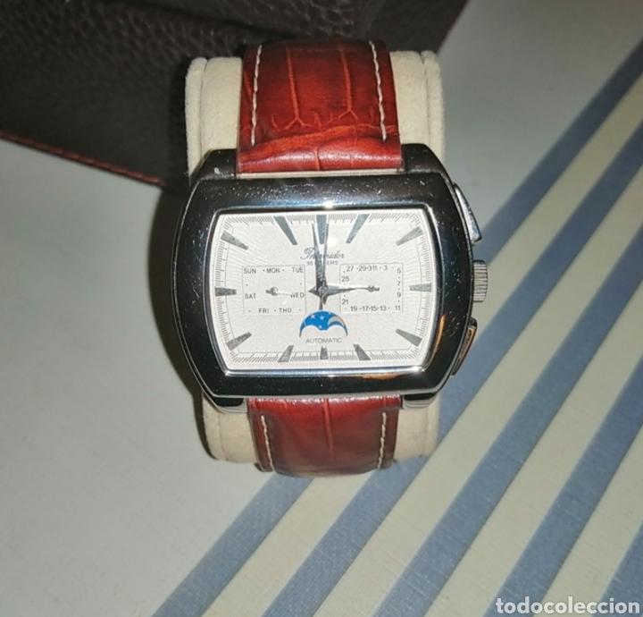 Relojes automáticos: Reloj automático Thermidor. - Foto 10 - 198858715
