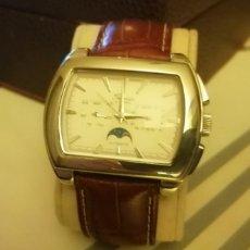 Relojes automáticos: RELOJ AUTOMÁTICO THERMIDOR.. Lote 198858715