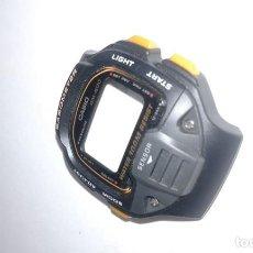 Relojes automáticos: CAJA NUEVA CASIO BM-200. Lote 198913942