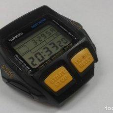 Relojes automáticos: CASIO CBX-200. Lote 198914446