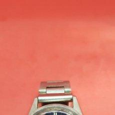 Relojes automáticos: RELOJ ORIENT 21 JEWELS AUTOMATIC FUNCIONANDO. Lote 200014388