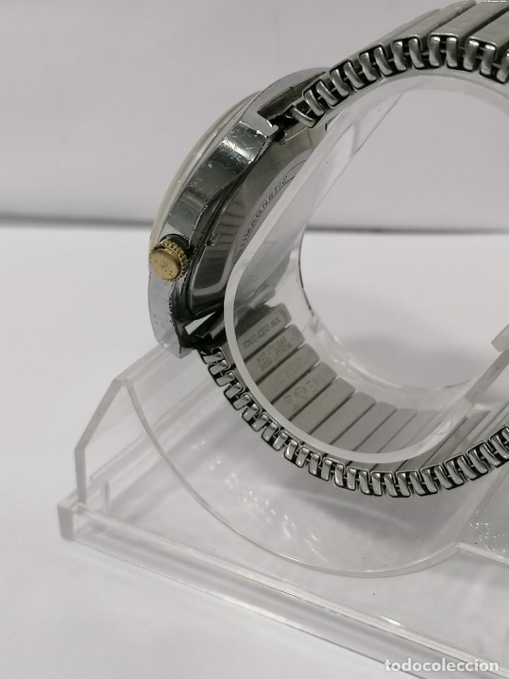 Relojes automáticos: RELOJ AUTOMATICO - Foto 2 - 200612968