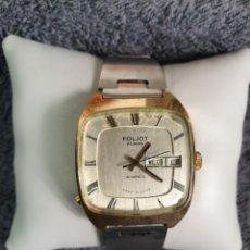 Relojes automáticos: POLJOT AUT.. Lote 200633148