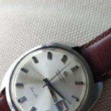 Relojes automáticos: RELOJ CERTINA AUTOMATICO NEW ART. Lote 204334898