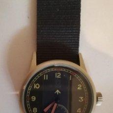 Relógios automáticos: RELOJ PULSERA PARA HOMBRE WORLD TIME INTERNATIONAL (WTI). Lote 205352966