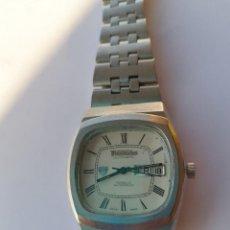 Relojes automáticos: THERMIDOR. Lote 205442550