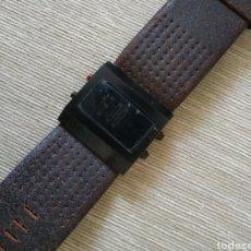 Relojes automáticos: RELOJ DIGITAL DE PULSERA MASCULINO MARCA INFINIT.,. Lote 206554863