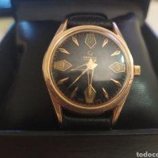 Relojes automáticos: CERTINA DS. Lote 207139475