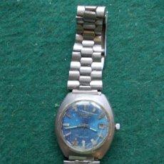Relojes automáticos: CITIZEN AUTOMATIC. Lote 210078287