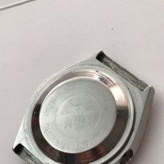 Relojes automáticos: CAJA CARCASA RELOJ DUWARD AQUASTAR ( AUTOMÁTICO) 6096. Lote 210840551
