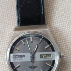 Relojes automáticos: RELOJ CITIZEN CLASICO AUTOMATICO. Lote 210944586