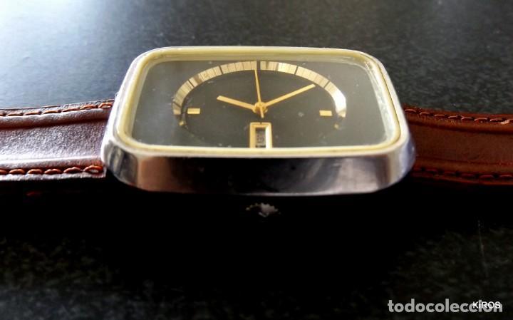 Relojes automáticos: RELOJ CITIZEN - Foto 4 - 217363515
