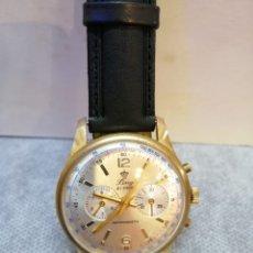 Relojes automáticos: RELOJ CRONÓMETRO. Lote 217492333