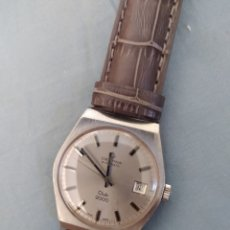 Relojes automáticos: RELOJ CERTINA CLUB 2000 AUTOMATICO. Lote 217544161
