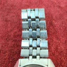 Relojes automáticos: RELOJ DE PULSERA SEIKO. AUTOMATIC. CAJA EN ACERO INOXIDABLE. JAPON. CIRCA 1970.. Lote 217686881