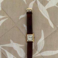 Relógios automáticos: RELOJ SEIKO UNISEX 8N0219 - GIJONBANK. Lote 218400468