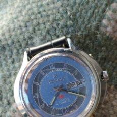 Relojes automáticos: ORIGINAL RELOJ RICOH AUTOMATICO 42 MM.. Lote 218507203
